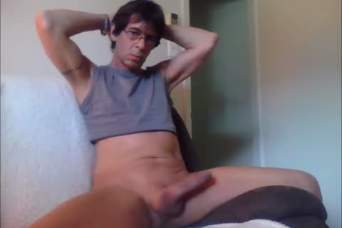 Paradise homo sex clips first time one time i
