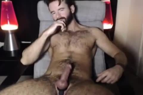 crazy nasty Dilf webcam Show