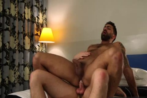 large dick homo butthole sex With cumshot