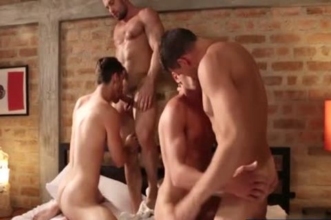 delicious Bottom Dap With ejaculation