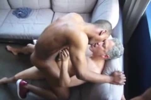 black twink And daddy boy nail