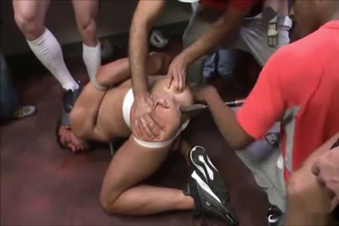 homo gangbang receive (ones) Hump On - BoyFriendTVcom