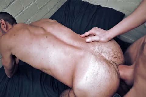 large plump cock unprotected