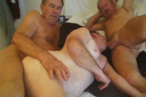 Blowjob raw
