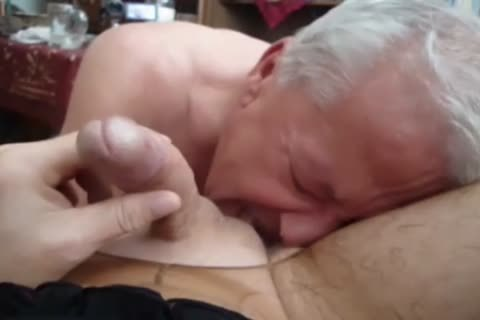 amateur (!) My old ally And CD, Nylon And sperm Compilation