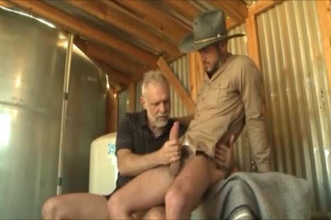 guys jerking off Off Other guys penises