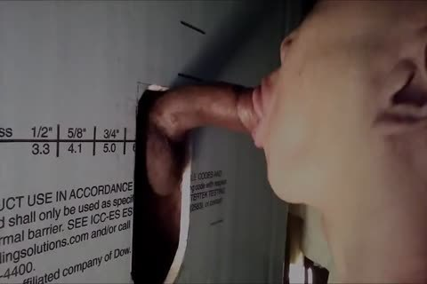 2 tight deep pooper nailing sex sessions