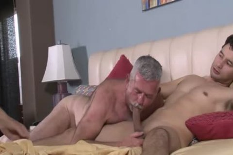 Piercing gay sex chat mp4
