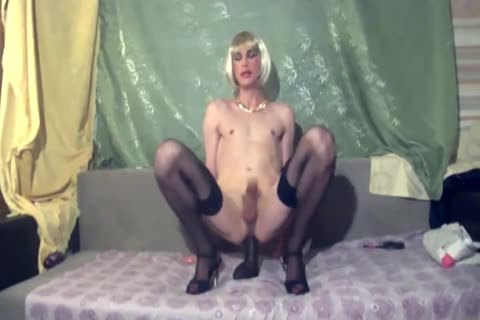 delicious White hooker.mp4