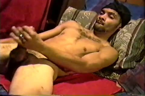 coarse And Rican 2104 - Part 1