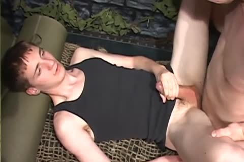 dildos Made For boys Scene 4