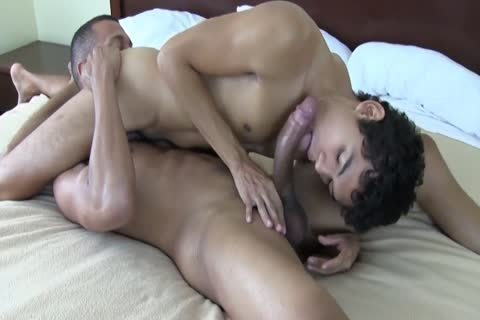 BBC unfathomable pounding wazoo