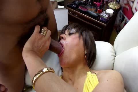 butthole pound Please, butthole sex And Blowjobs
