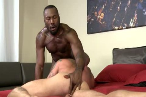 large penis homo hardcore butthole invasion And cumshot