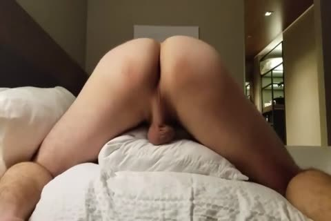 First Time Getting Pussy