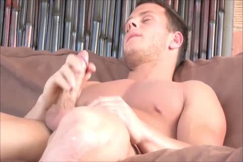 delicious sperm discharged Compilation Part 2