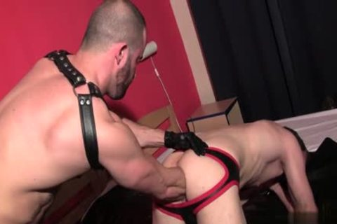 sexy penis Fetish And ejaculation