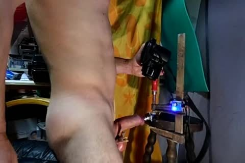 plowing Turn Notched penis Machine Urethra cum Camera 2
