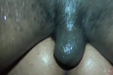 Brazil homosexual raw with butthole cumshot