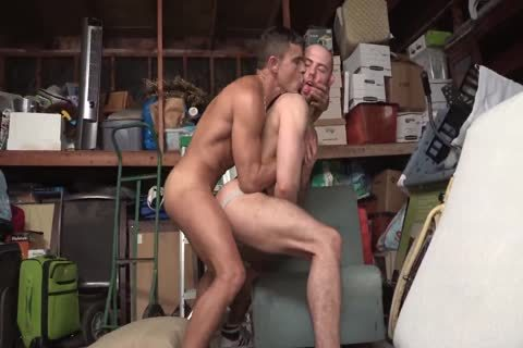 Rafael Carreras porno gay