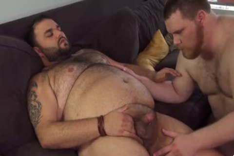 Adam And Kam fuck