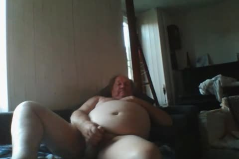 old man jack off On webcam