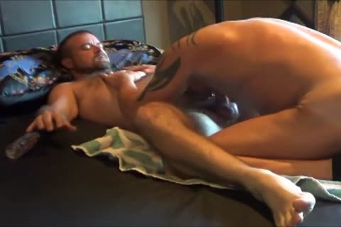 Worshiping Daddy's Large Penishave A fun!