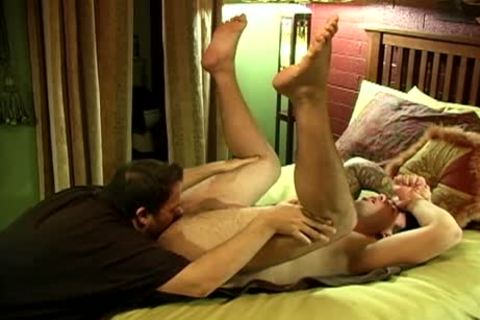 from Camron sr8 gay massage