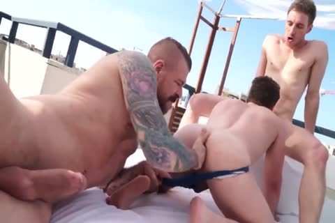 you are right pale ginger gets shaved ass fucked doggystyle brilliant idea