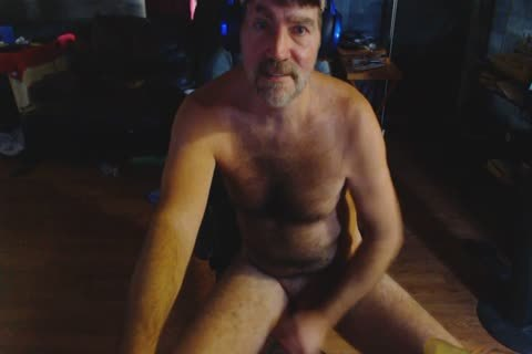 Muscle twinks ace fuck and spooge flow