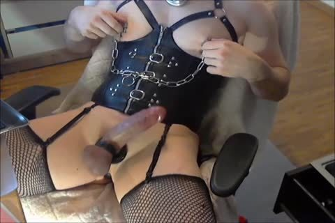 CD Sissy Titten Schlampe web camera-Session 21.1.18