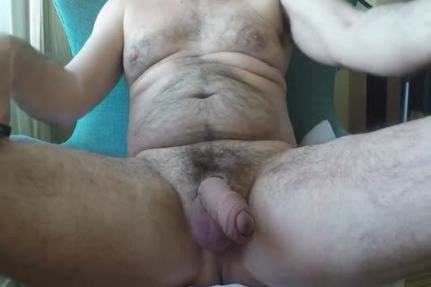 French twinks foot and jizz flow