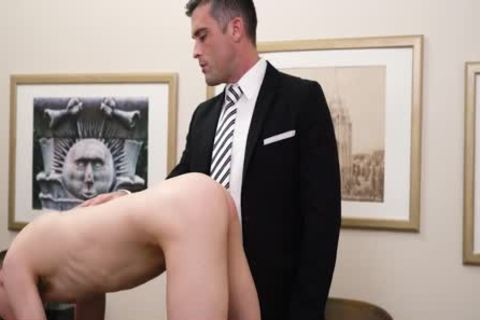Sinful missionary position lacking