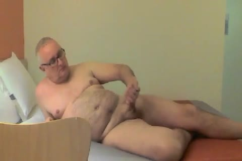 Gay daddy fellow sex clip upload and