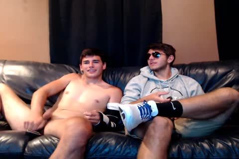 Liamjacobs20s Chaturbate 31072017