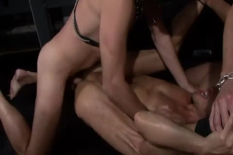 Zak pierce and jayson reeves in afternoon anal plowing