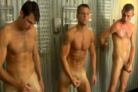 The twink On The Right