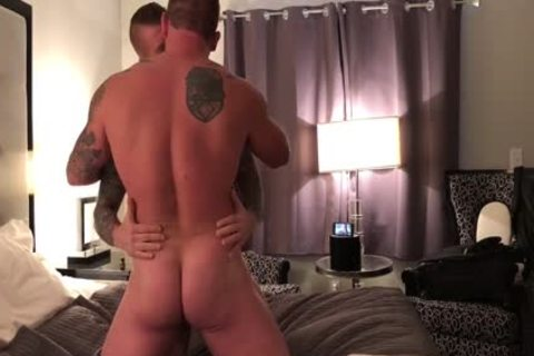 unprotected Beef: Colby Jansen receives undressed banged By big Daddy Rocco Steele (part 1)