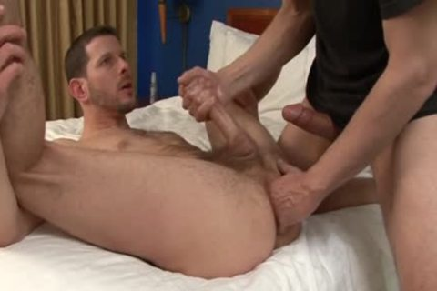 Straight guy Clay receives Sucks 10-Pounder And receives slammed A Week before His Wedding