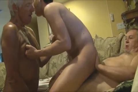Blonde oral free big gay mature