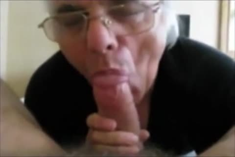 daddy man blowjob Compilation