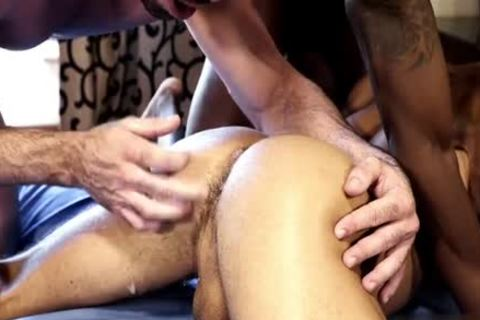cute homosexual Flip Flop And cumshot