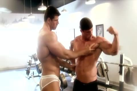 Mark Dalton + Zeb Atlas - Texas Two-step