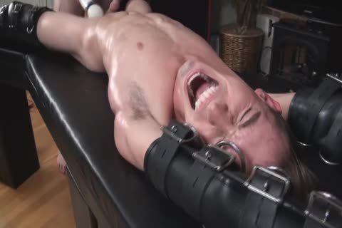 Orgy gay naked sword mp4
