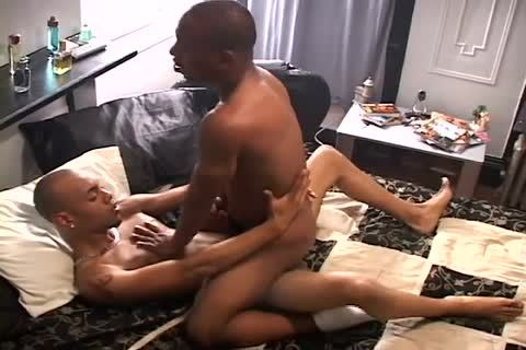 Download asian video sex