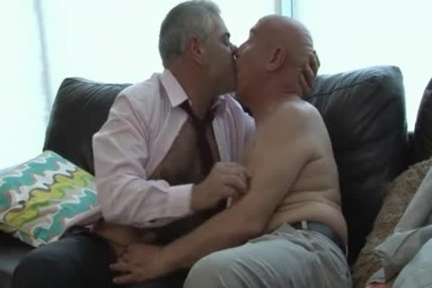Bare castigation absolute xxx homo porn