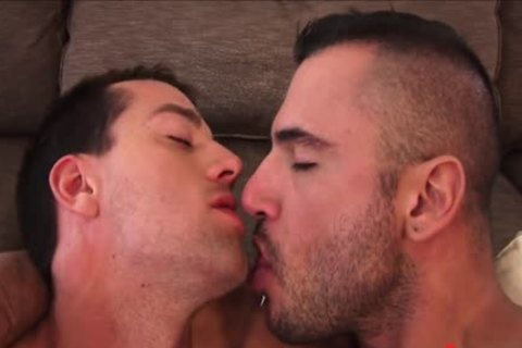 Marco Blaze And Pedro Andreas