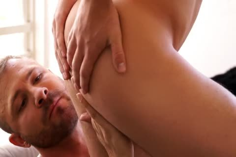 Randyblue.com - Austin Wolf Cums To LA And Justin Owens