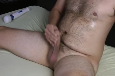 Bigbadbull weenie in a cock multiple loads