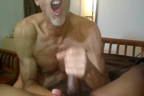 Muscle coach surprise ejaculation data thumbnail